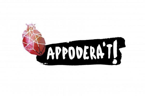 Appodera't Barcelona