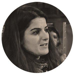 Carla Rigol Martorell