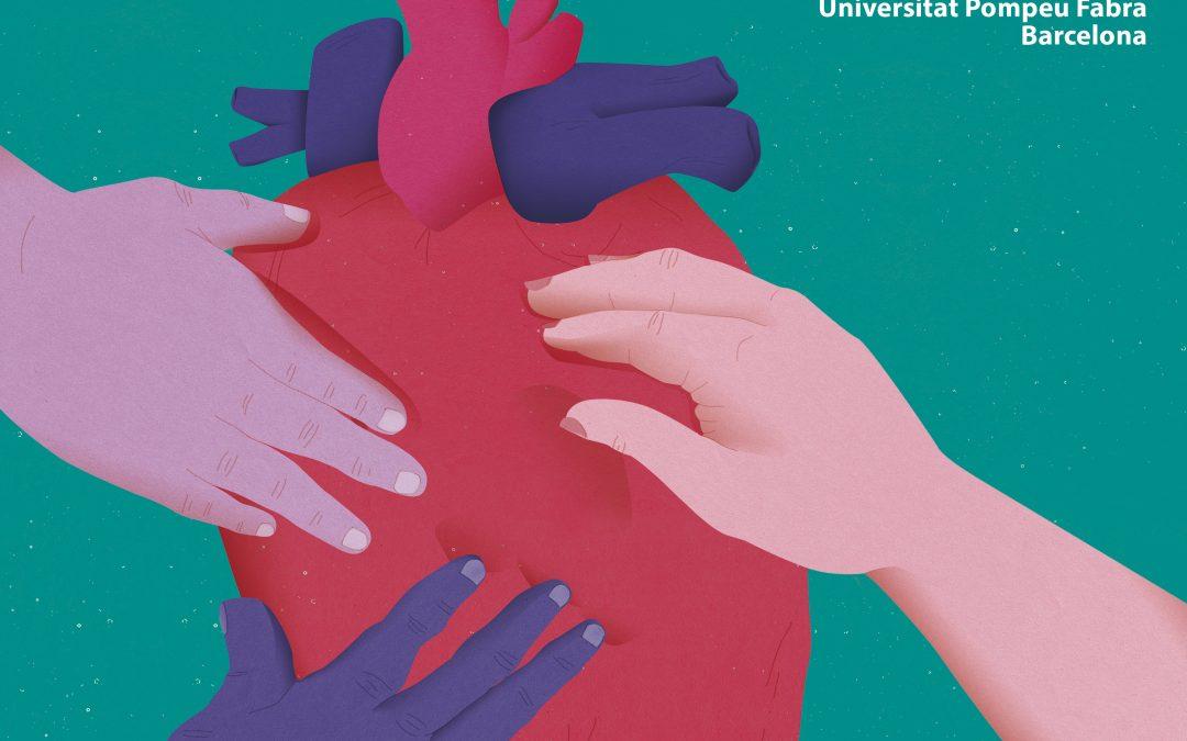V Congrés per a l'erradicació de les violències masclistes des dels serveis socials i sanitaris